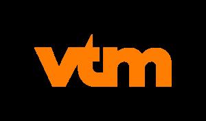 vtm-logo-oranje-PNG